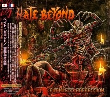 Hate_Beyond_Ruthless_Aggression_2018