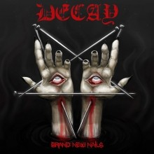 Decay_Brand_New_Nails_EP_2018