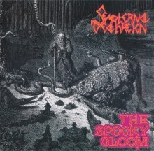 Sempiternal_Deathreign_The_Spooky_Gloom_1989
