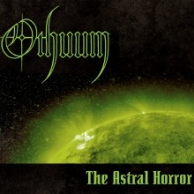 Othuum_The_Astral_Horror_2019