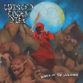 Twisted Tower Dire - Wars In The Unknown (2019)