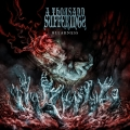 A Thousand Sufferings - Bleakness (2018)