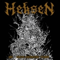 Heksen - Post​-​Mortem Psychanalyse Reloaded (2018)