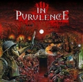 In Purulence - Putrid Valley (2018)