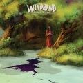 Windhand - Eternal Return (2018)
