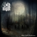 Old Night - Pale Cold Irrelevance (2017)