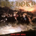 Bathory - Blood Fire Death (1988)