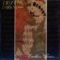 Cryptal Darkness - Endless Tears... (1996)