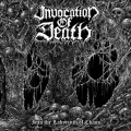 Invocation Of Death - Into The Labyrinth Of Chaos (2018)
