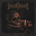 Indesiderium - Of Twilight And Evenfall​.​.​. (2018)