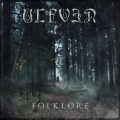 Ulfven - Folklore (2019)