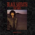 Black Sabbath featuring Tony Iommi - Seventh Star (1986)