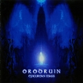 Orodruin - Epicurean Mass (2003)