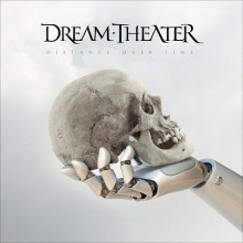 Dream_Theater_Distance_Over_Time_2019