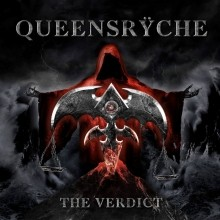 Queensryche_The_Verdict_2019