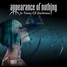 Appearance_of_Nothing_In_Times_of_Darkness_2019