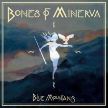 Bones_of_Minerva_Blue_Mountains_2018