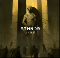 Ethnor - Exile [EP] (2017)