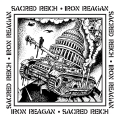 Sacred Reich / Iron Reagan - Split (2019)