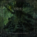 Ode - To The Lucanian Forest (2018)