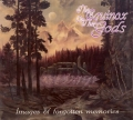 The Equinox Ov The Gods - Images Of Forgotten Memories (1996)