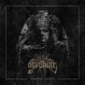 Ossuaire - Premiers chants (2019)