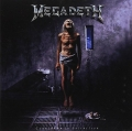 Megadeth - Countdown To Extinction (1992)