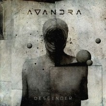 Avandra_Descender_2019