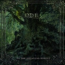 Ode_To_The_Lucanian_Forest_2018