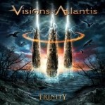 Visions_of_Atlantis_Trinity_2007