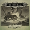 The Vision Bleak - The Wolfes Go Hunting Their Prey (2007)