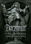Darzamat_Live_Profanity_Visiting_the_graves_of_heretics_2007