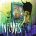 In Flames - The Mirror's Truth EP (2008)