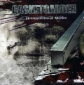 Casketgarden - Incompleteness in Absence (2008)