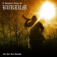 Hungarian_Tribute_to_Burzum_2008