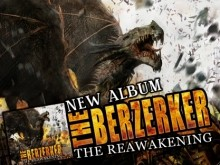 The Berzerker - stories of selfproduction