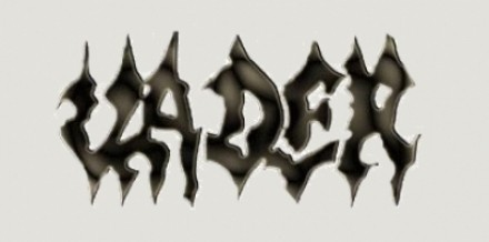 VADER - Video Footage Of New Lineup Available