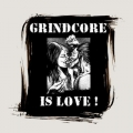 GRINDCORE is love!
