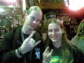 Petrivel (Ensiferum)