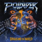 Pounder - Breaking the Storm