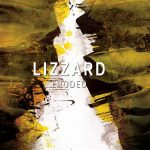 LizZard Eroded